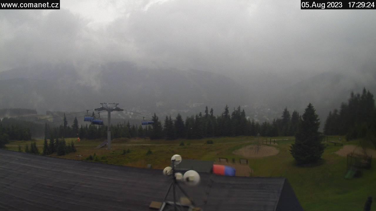 �pindler�v Ml�n