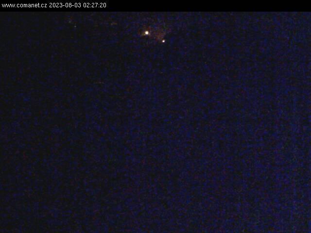 Webcam Skigebied Spindleruv Mlyn Labska - Reuzengebergte