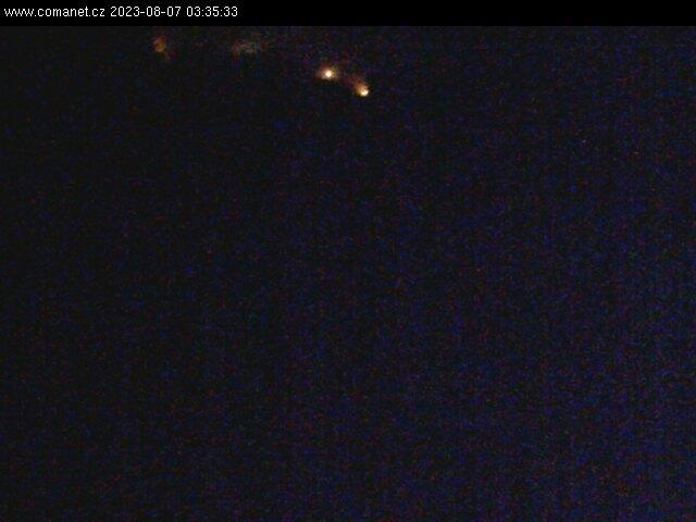 Webcam Ski Resort Spindleruv Mlyn Labska - Giant Mountains