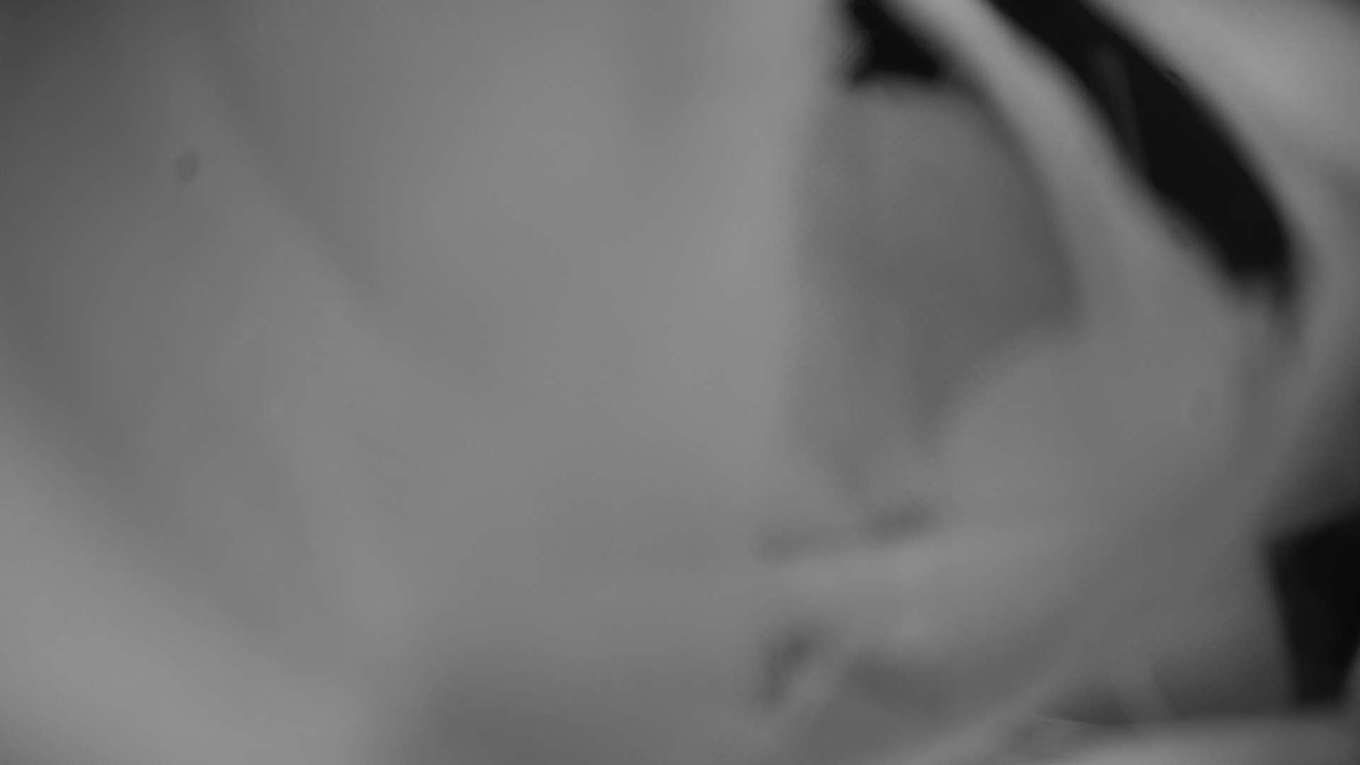 Jilemnice – Centrum zábavy