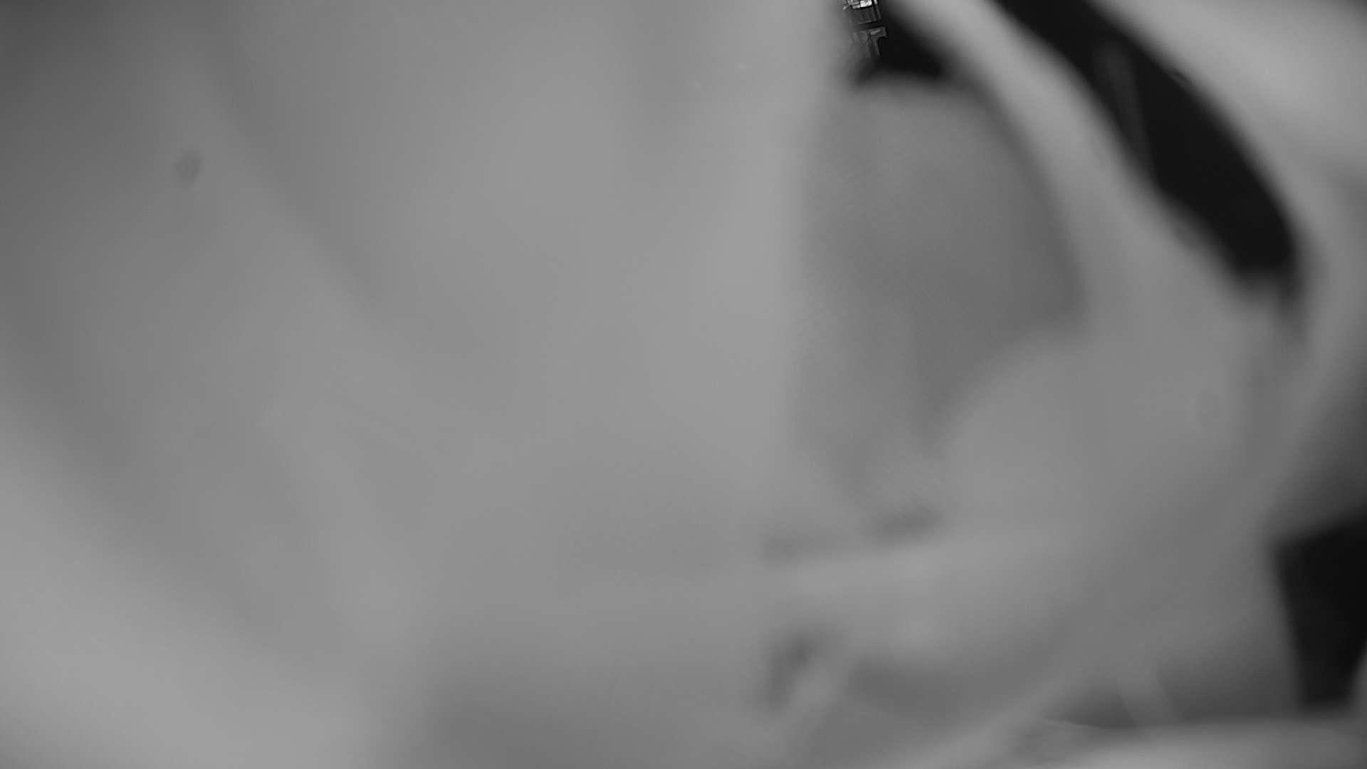 Centrum Zábavy